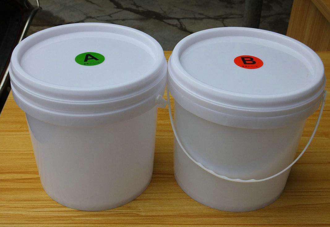 自动灌胶机适用胶水